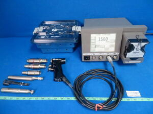 STRYKER 5400-99 CORE  O/R Instruments Power for sale