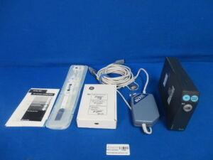 GE DATEX OHMEDA M-BIS, DSC-XP Set Module for sale