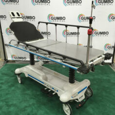 STRYKER 1068 Stretcher for sale