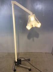 BURTON 11410 Flexible Arm Exam Light for sale