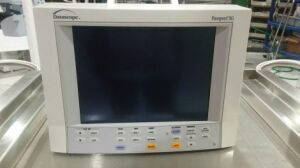 DATASCOPE passport XG Monitor for sale