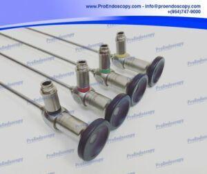 KARL STORZ  26105FA Cystoscope for sale