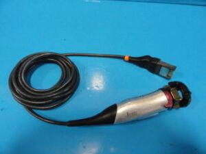 KARL STORZ 22220140 NTSC Image 1 Autoclave A3 Head O/R Camera for sale