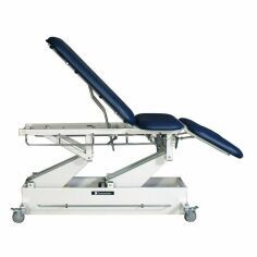 DYNATRONICS Dynatron T3 Traction Table for sale