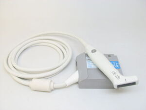 GE L8-18i-SC Ultrasound Transducer for sale