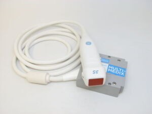 GE 3S-SC Ultrasound Transducer for sale