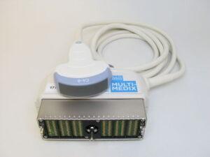 GE C4-8-D Ultrasound Transducer for sale