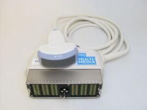 GE M6C Ultrasound Transducer for sale