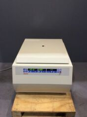 THERMO SCIENTIFIC Sorvall T3 Centrifuge for sale
