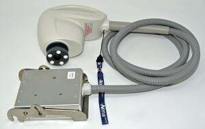 ALMA Accent XL UNIFORM RF Laser - Handpiece for sale