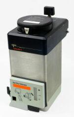 DATEX OHMEDA ENFLURATEC 5 Vaporizer for sale