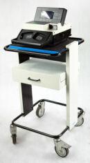 S&W CARDIO-AID MC Defibrillator for sale