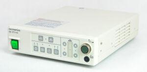 OLYMPUS OTV-SX Endoscopy Processor for sale
