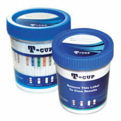 TANNER SCIENTIFIC TNR CDOA262 Disposables - General for sale