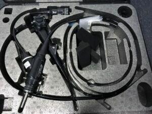 FUJINON EG-530N Gastroscope for sale