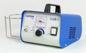 FLAEM SUCTION PRO Pump Suction for sale