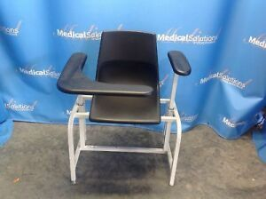 WINCO 571 Exam Chair for sale
