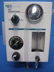 OHMEDA Medical LH87400 Infant Resuscitator for sale