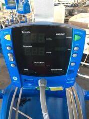 DINAMAP V100 Bedside Monitor for sale
