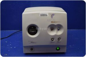 DERMAMED Mega Peel 2002 Microdermabrasion Machine Microdermabraders for sale