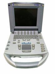 SONOSITE Titan Ultrasound General for sale
