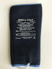 CURRIE ALP 1SM Small Calf  SINGLE DVT Garments and Accessories for sale