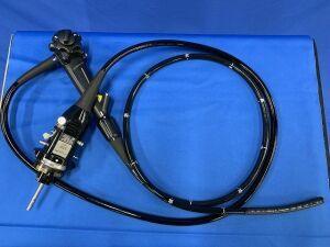 OLYMPUS CF-H290I Colonoscope for sale