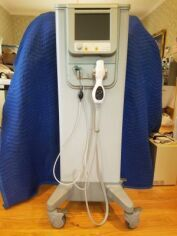 SOLTA MEDICAL CPT Laser - Radio Frequency (RF) for sale
