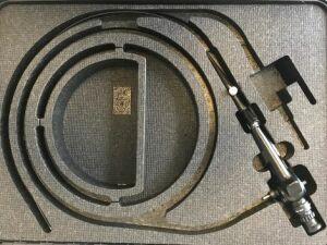 OLYMPUS URF-P6 Ureteroscope for sale