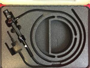 OLYMPUS URF-P5 Ureteroscope for sale