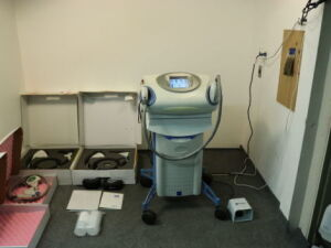 PALOMAR StarLux 500 Laser - IPL for sale