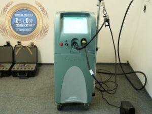 CANDELA Alex TriVantage Laser - Alexandrite for sale