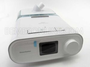 RESPIRONICS DreamStation Auto DSX500H11 CPAP for sale
