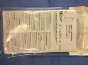 RANGER 24200 Blood Warmer for sale