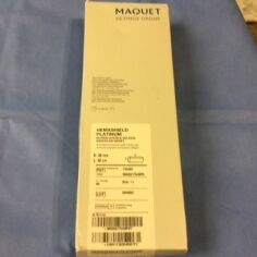 MAQUET 175438p Surgical Supplies for sale