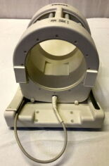 PHILIPS intera 1.5T MRI Scanner for sale