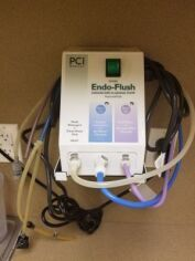 PCI EFP-250 Washer / Disinfector for sale