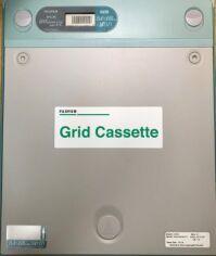 FUJI CCWSL17-114048 CR Cassettes for sale