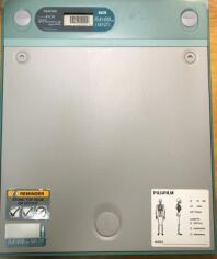 FUJI  CCWSL17-3003692 CR Cassettes for sale