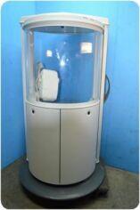 MEDGRAPHICS Elite DX 830001-004 Respirator for sale