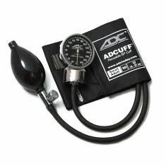 AMERICAN DIAGNOSTIC CORPORATION Diagnostix 700 (Small Adult) Sphygmomanometer for sale