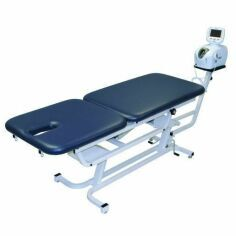 DJO GLOBAL TTET-200 Traction Table for sale