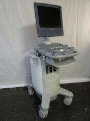 SIEMENS Acuson X150 Ultrasound General for sale