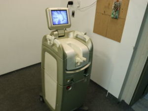 ALMA Harmony XL Laser - IPL for sale
