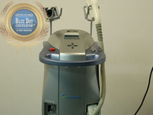 SYNERON eMax Laser - IPL for sale
