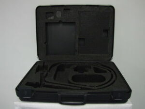 OLYMPUS 100 / 140 /160 Endoscopy General for sale