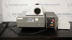 ABB MB160PH Mass Spectrometer for sale