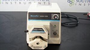 COLE PARMER Masterflex Pump Controller for sale