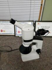 REICHERT 11200 Optical Laboratory for sale