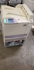 FUJI Drypix 4000 Printer for sale